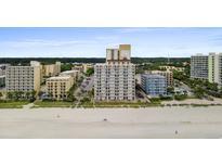 View 1207 S Ocean Blvd # 20603 Myrtle Beach SC