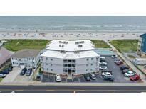 View 5000 N Ocean Blvd # E-1 North Myrtle Beach SC