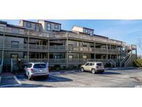 View 501 Maison Dr # E-12 Myrtle Beach SC