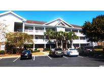 View 5825 Catalina Dr # 332 North Myrtle Beach SC