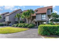 View 15 Lakeview Ct # 111 Pawleys Island SC