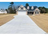 View 4094 Edwards Rd Aynor SC