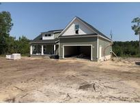 View Lot 9 Highway 905 Conway SC
