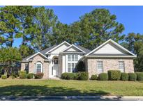 View 29 Old Carriage Ln Pawleys Island SC