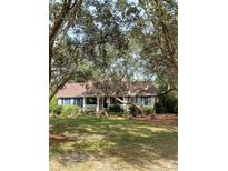 View 824 Crooked Oak Dr Pawleys Island SC