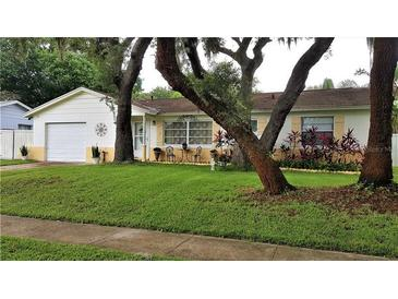 Photo one of 2103 Cochise Trl Casselberry FL 32707 | MLS A4488194