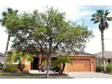 Photo one of 112 Prima Dr Poinciana FL 34759 | MLS A4496539
