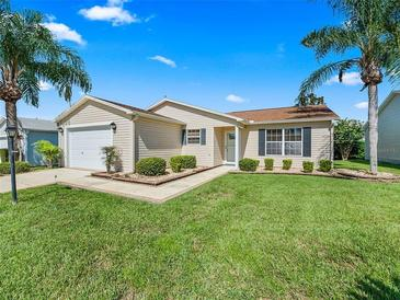 Photo one of 17432 Se 74Th Seabrook Ct The Villages FL 32162   MLS A4506190