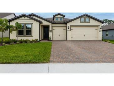 Photo one of 3326 Canyon Grand Pt Longwood FL 32779   MLS A4507277