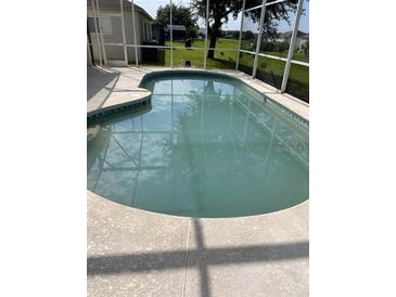 Photo one of 127 Aster Dr Davenport FL 33897   MLS A4510983