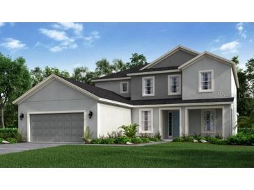Photo one of 1030 Pando Loop Orlando FL 32824   MLS A4514789