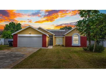 Photo one of 1742 Bent Way Ct Orlando FL 32818 | MLS A4514888