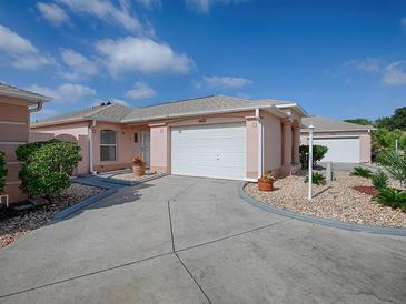 Photo one of 1627 Tampico Pl The Villages FL 32159 | MLS G5035888