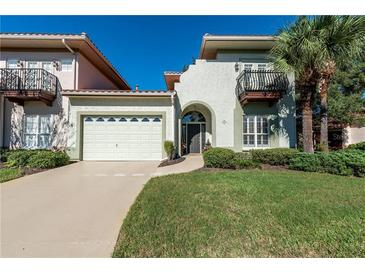 Photo one of 1248 Avenida De Las Casas The Villages FL 32159 | MLS G5035995