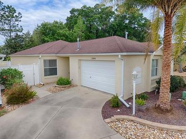 Photo one of 17044 Se 75Th Wickson Ct The Villages FL 32162   MLS G5040534