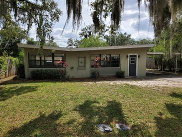 Photo one of 1918 Sunset Ln Clermont FL 34711 | MLS G5041222