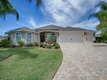 Photo one of 3265 Boardroom Trl The Villages FL 32163 | MLS G5041449