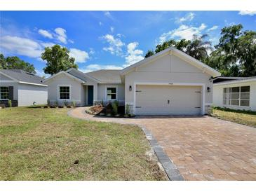 Photo one of 1408 E Lakeview Ave Eustis FL 32726 | MLS G5041482