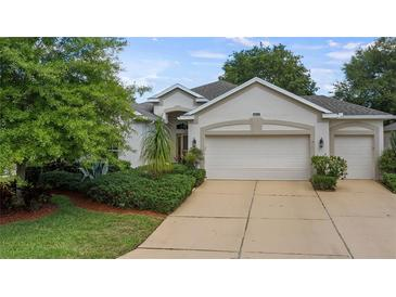 Photo one of 4025 Newland Clermont FL 34711   MLS G5041573