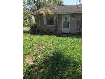 Photo one of 10301 Us Highway 27 # 15A Clermont FL 34711 | MLS G5044565
