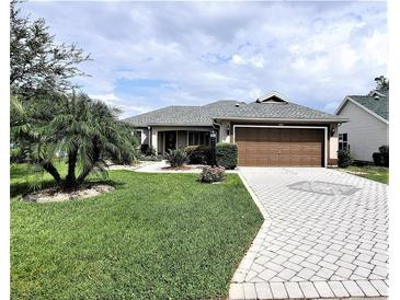 Photo one of 505 Del Mar Dr The Villages FL 32159   MLS G5046481