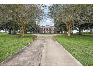 Photo one of 12106 Bruce Hunt Rd Clermont FL 34715 | MLS G5046592