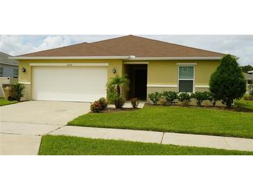 Photo one of 10120 Guthrie Dr Clermont FL 34711 | MLS G5046629