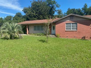 Photo one of 2108 Vine St Leesburg FL 34748 | MLS G5046636