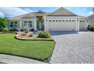 Photo one of 395 Sherwood St The Villages FL 32162   MLS G5047494