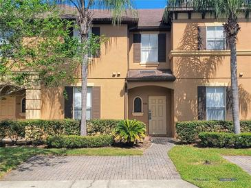 Photo one of 426 Calabria Ave Davenport FL 33837   MLS G5047710