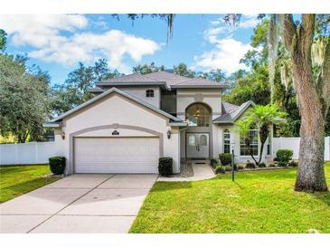 Photo one of 33025 Jodee Ct Leesburg FL 34788 | MLS G5047715