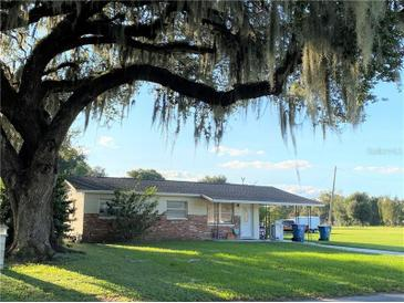 Photo one of 702 S Perry Ave Fort Meade FL 33841 | MLS L4918546