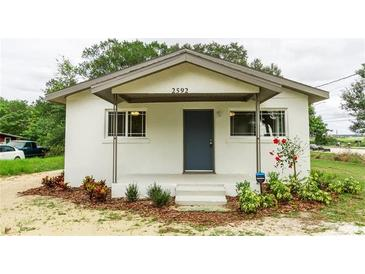 Photo one of 2592 Griffin Rd Bartow FL 33830 | MLS L4919386