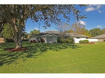 Photo one of 6451 Longoak Ct Lakeland FL 33811 | MLS L4919398