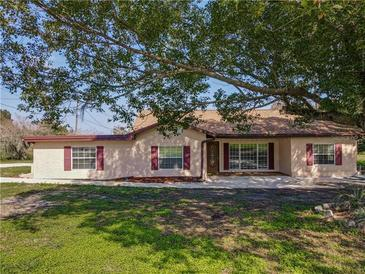 Photo one of 3338 E Central Ave Bartow FL 33830 | MLS L4920961