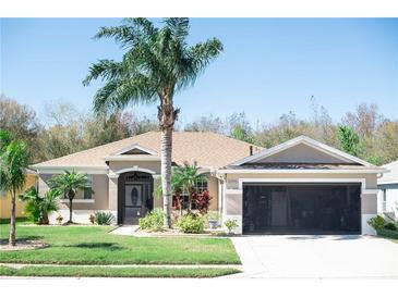 Photo one of 3395 Fiddle Leaf Way Lakeland FL 33811 | MLS L4921032