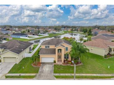 Photo one of 3256 Enclave Blvd Mulberry FL 33860 | MLS L4921033