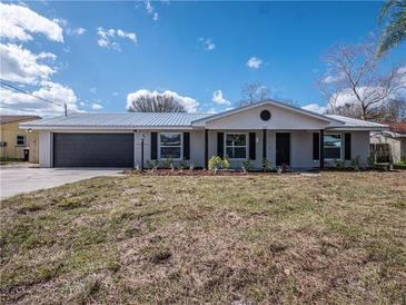 Photo one of 147 Duval Rd Winter Haven FL 33884 | MLS L4921049