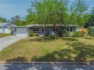 Photo one of 533 W Maxwell St Lakeland FL 33803 | MLS L4921687
