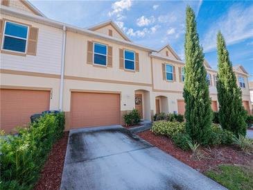 Photo one of 3806 Hampstead Ln Lakeland FL 33810 | MLS L4921789