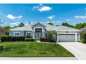 Photo one of 1932 Griffins Green Dr Bartow FL 33830 | MLS L4921990