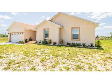 Photo one of 6983 Snell Rd Bartow FL 33830 | MLS L4922447