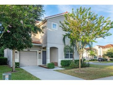 Photo one of 2967 Buccaneer Palm Rd Kissimmee FL 34747 | MLS L4923265