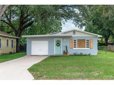Photo one of 515 Young Pl Lakeland FL 33803   MLS L4925312