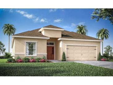 Photo one of 117 St. Thomas Dr Mulberry FL 33860 | MLS L4925318