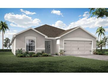 Photo one of 142 St. Thomas Dr Mulberry FL 33860   MLS L4925319