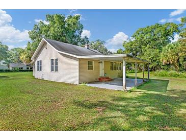 Photo one of 3940 Winchester Rd Lakeland FL 33811   MLS L4925828