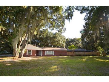 Photo one of 3410 Blueberry Dr Lakeland FL 33811   MLS L4925888