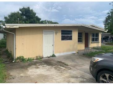 Photo one of 1832 S Civitan Ave Lakeland FL 33801 | MLS L4925891