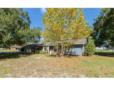 Photo one of 2416 S Goldenrod Rd Orlando FL 32822 | MLS O5473705